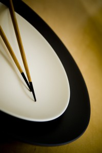 photo credit: Chinese Plate with Chopsticks (a) via photopin (license)