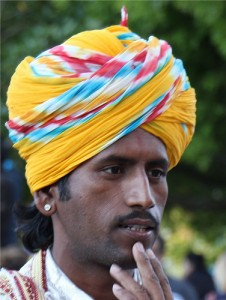 photo credit: It's from hot-turbans.com via photopin (license)