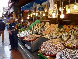 photo credit: Fish, fish, fish via photopin (license)