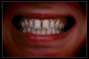photo credit: 2005-08-02  with all teeth via photopin (license)