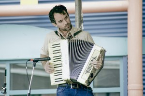photo credit: On Accordion via photopin (license)